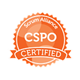 Certified Scrum Product Owner - Portland, OR - May 18-19