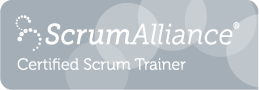 Scrum Alliance CST